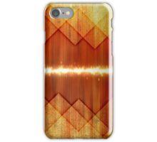culmen luminaria iPhone Case/Skin