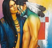 Cradle of Love by gcrisostomo