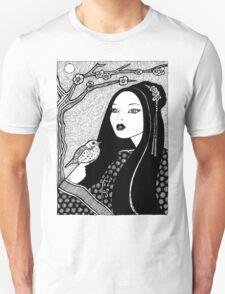 Blossom Tee T-Shirt