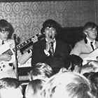 1966 - The Sonnamatics by 50YEARS