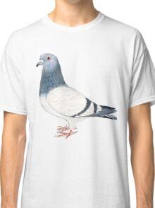 Pigeon T-Shirt Classic T-Shirt
