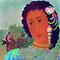 'Lady Missouri', Great, Great, Grandma, full blood Cherokee American Indian, A Cherokee Fantasy by luvapples downunder/ Norval Arbogast