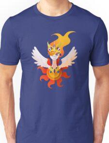 Nightmare Star Unisex T-Shirt