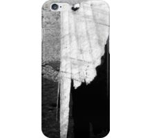 The Plank Shard iPhone Case/Skin