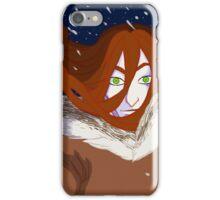 Enter Loki iPhone Case/Skin