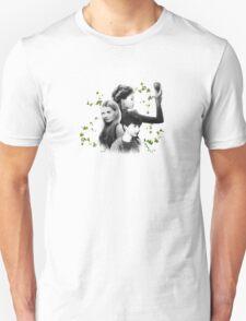 Swan Mills Family T-Shirt