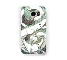 River Spirit  Samsung Galaxy Case/Skin