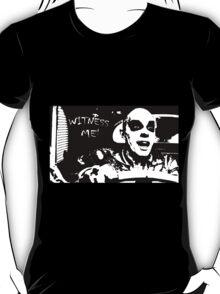Nux, The War Pup T-Shirt