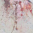 perform mess by Josh Stuller