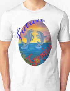 Future Genius T-Shirt