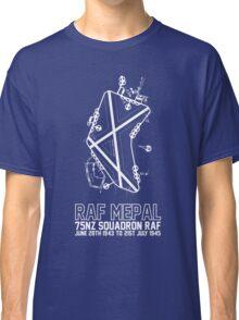 RAF Mepal Classic T-Shirt