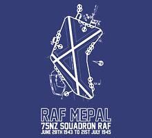 RAF Mepal Unisex T-Shirt