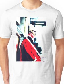 Queen's Guard Unisex T-Shirt