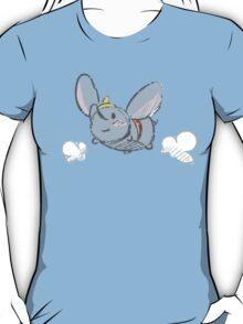 Fly like an Elephant T-Shirt