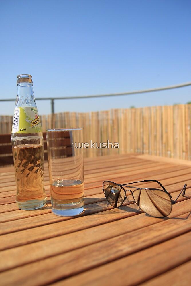 Refresh by wekusha