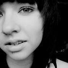 I Live An Honest Lie. by StephanieHadley