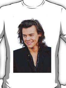 Harry Style  T-Shirt
