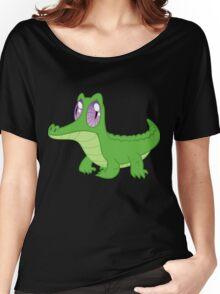 Gummy Women's Relaxed Fit T-Shirt