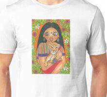 Amar Unisex T-Shirt