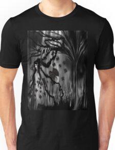 Elf Unisex T-Shirt