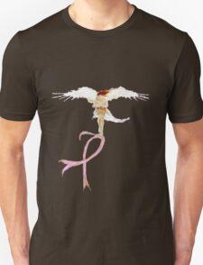 Ascension Ribbon T-Shirt