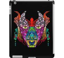 State of Mind iPad Case/Skin