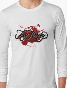 TRY HARDY 2 T-Shirt