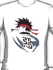 Sano T-Shirt