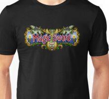 Magic Sword Unisex T-Shirt
