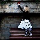 Malice in Wonderland by Elizaday