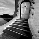 Light House....Victoria by graeme edwards