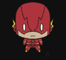 The Flash miniU Kids Clothes