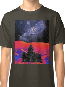 Venetian Mansion Classic T-Shirt