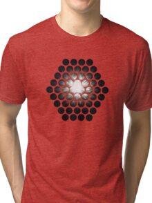 Soul Window Tri-blend T-Shirt