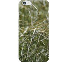 Soft iPhone Case/Skin