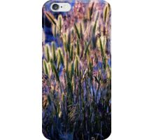 Arent Weeds Pleasant???...Well to a point '~} iPhone Case/Skin