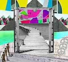Isla 1.0 by HABITAT-