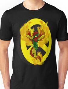 Phoenix Pony Unisex T-Shirt