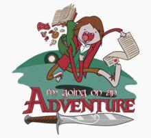 The Hobbit Adventure Kids Clothes