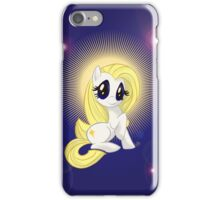 Prepare to be Dazzled! iPhone Case/Skin