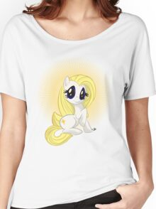 Prepare to be Dazzled! Women's Relaxed Fit T-Shirt