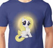 Prepare to be Dazzled! Unisex T-Shirt