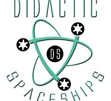 Didactic Life-Spark by didacticspace