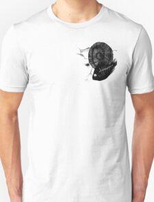 Ancient  Ocean T-Shirt