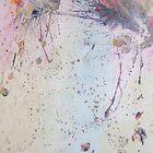 perfom mess II by Josh Stuller