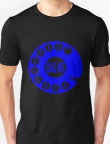 CALL ME-2 T-Shirt