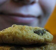 Yum-cookies by AmandaFerryman