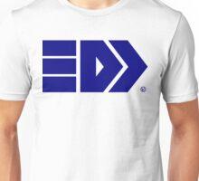 Takoroka Splatoon Inkling Brand Unisex T-Shirt