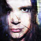 Reflection by silveraya