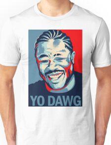 Yo Dawg, I heard you like Xzibit T-Shirt